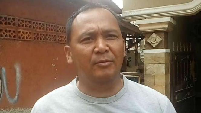 Image result for ayah puput nastiti devi