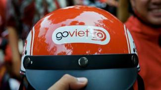 https://thumb.viva.co.id/media/frontend/thumbs3/2018/09/13/5b99f0ce6d1e2-go-viet-telah-resmi-beroperasi-di-vietnam_325_183.jpg