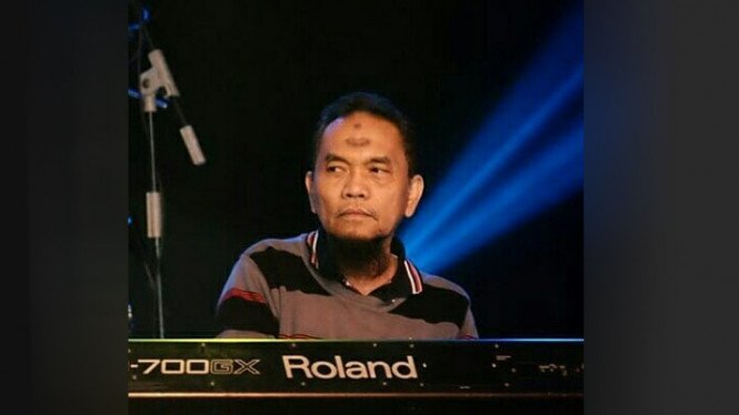 Debby Nasution
