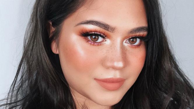 5 Beauty Influencer Indonesia yang Lagi Nge-hits
