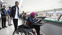 https://thumb.viva.co.id/media/frontend/thumbs3/2018/09/27/5bac98abcec94-presiden-jokowi-tinjau-persiapan-asian-para-games_213_120.jpg