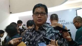 Waketum PAN Sarankan Amien Rais Tak Gunakan Nama PAN di Partai Barunya