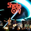 Grup Sheila On 7
