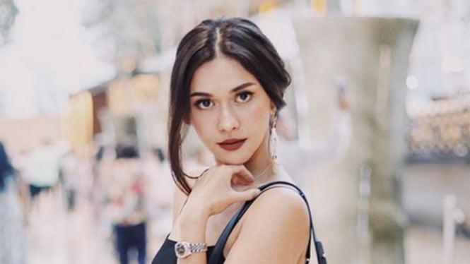 Nana Mirdad