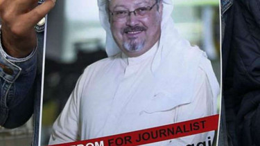 https://thumb.viva.co.id/media/frontend/thumbs3/2018/10/11/5bbecef30e1bb-jurnalis-saudi-jamal-khashoggi_375_211.JPG