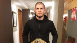 https://thumb.viva.co.id/media/frontend/thumbs3/2018/10/12/5bbf85afad581-juara-ultimate-fighting-championship-ufc-khabib-nurmagomedov_151_85.jpg
