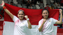 https://thumb.viva.co.id/media/frontend/thumbs3/2018/10/12/5bc08e2fce5a9-ganda-putri-raih-emas-badminton-asian-para-games_213_120.jpg