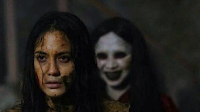 Sebelum Iblis Menjemput Tayang di Netflix, Tuai Pujian Internasional