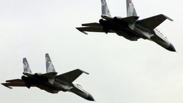 https://thumb.viva.co.id/media/frontend/thumbs3/2018/10/24/5bcfd78e3dc54-indonesia-tunggak-proyek-pesawat-tempur-tiga-triliun-dengan-korea-selatan-apa-dampaknya_375_211.jpg