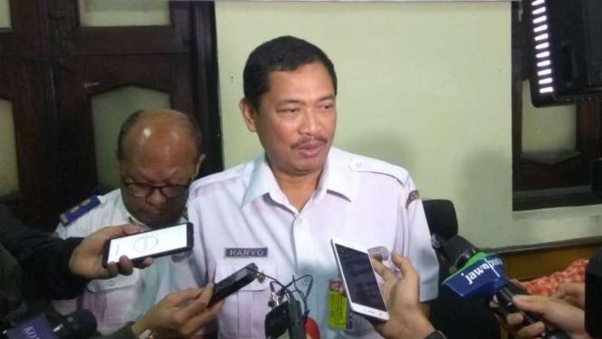 Knkt Tetap Dapat Ungkap Kecelakaan Lion Air Meski Cuma Satu Black Box