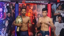 https://thumb.viva.co.id/media/frontend/thumbs3/2018/11/03/5bdd1f8d73bfc-timbang-badan-jelang-one-pride-fight-night-24_213_120.jpg