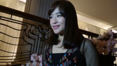 Haruka JKT48.