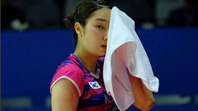 Sung Ji Huyun