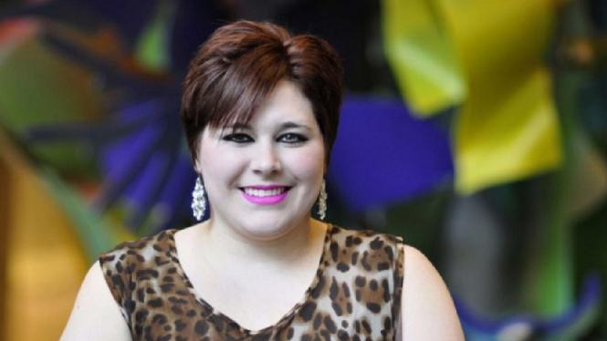 Lauren Marler