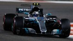 https://thumb.viva.co.id/media/frontend/thumbs3/2018/11/10/5be5dad1d6b48-pembalap-mercedes-valtteri-bottas_151_85.jpg