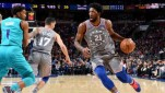 https://thumb.viva.co.id/media/frontend/thumbs3/2018/11/10/5be67affc10c2-pebasket-philadelphia-76ers-joel-embiid_151_85.jpg