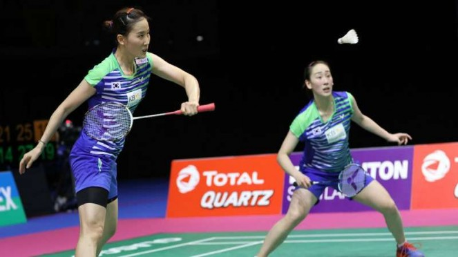 Lee So Hee/Shin Seung Chan.