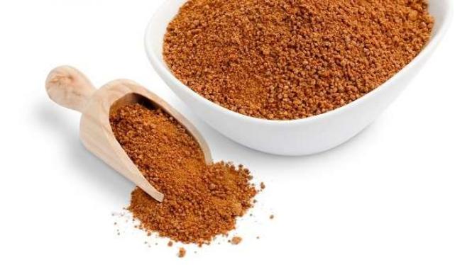 Gula Aren Lebih Sehat dari Gula Pasir, Mitos atau Fakta?