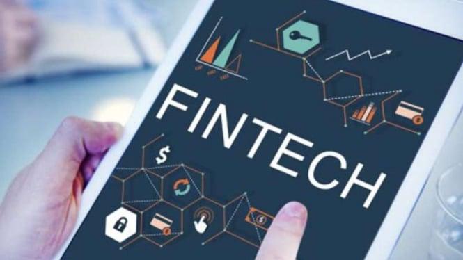 Firma Hukum Ini Siap Jembatani Investor Dengan E-commerce Dan Fintech
