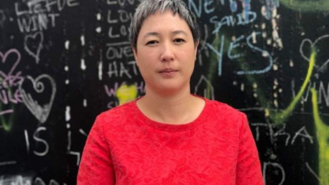 Akibat Postingan Rasis di Medsos, Polisi Australia Digugat Politisi