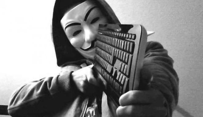 https://thumb.viva.co.id/media/frontend/thumbs3/2018/11/27/5bfd520c6e432-ilustrasi-hacker_663_382.jpg