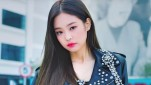 https://thumb.viva.co.id/media/frontend/thumbs3/2018/11/30/5c00bce7cd125-jennie-blackpink_151_85.jpg