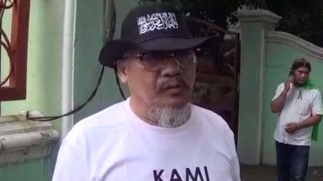 Skandal Djoko Tjandra, MS Kaban: Terkesan Jenderal Polisi Dikorbankan