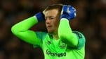 https://thumb.viva.co.id/media/frontend/thumbs3/2018/12/03/5c04b8869a929-kiper-everton-jordan-pickford_151_85.jpg