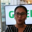 Chief of Corporate Affairs Gojek, Nila Marita.