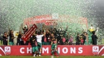 https://thumb.viva.co.id/media/frontend/thumbs3/2018/12/05/5c074ab97f41e-pss-sleman-juara-liga-2_213_120.jpg
