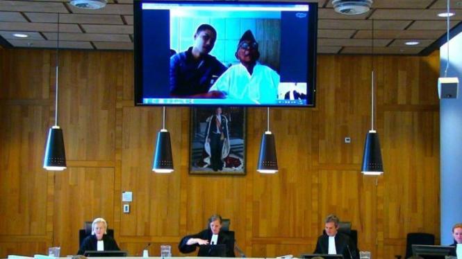 Belanda Ajukan Banding atas Penyiksaan Yaseman, Pejuang Indonesia