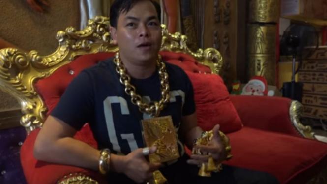 Tran Ngoc Phuc