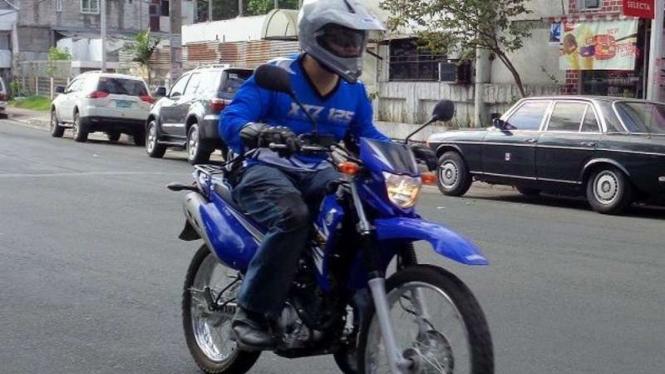 Segera Meluncur, Ini Spesifikasi Penantang Crf 150 Dari Yamaha