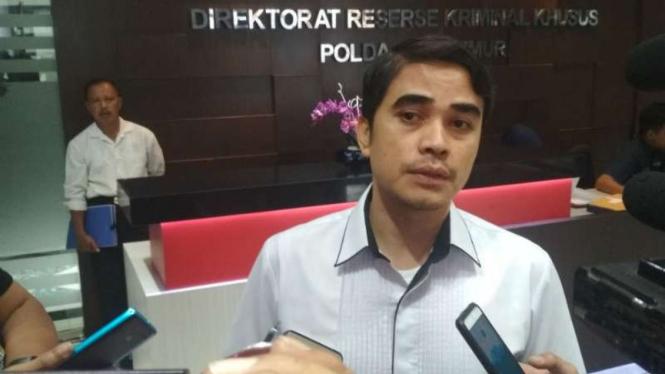Nella Kharisma Ditanya Polisi Soal Sop Terima Endorse Kosmetik Ilegal