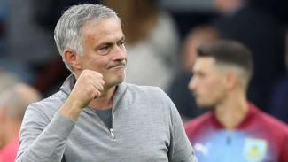 Jose Mourinho akan kembali ke Real Madrid?