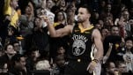 https://thumb.viva.co.id/media/frontend/thumbs3/2018/12/24/5c207a06c79c2-pemain-golden-state-warriors-stephen-curry_151_85.jpg