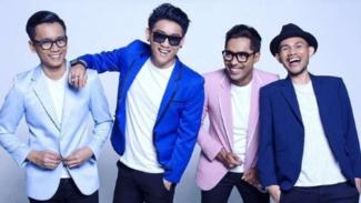 Band Seventeen
