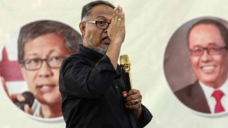 https://thumb.viva.co.id/media/frontend/thumbs3/2018/12/26/5c232fdb432d6-mantan-pimpinan-kpk-2011-2015-bambang-widjojanto_325_183.jpg