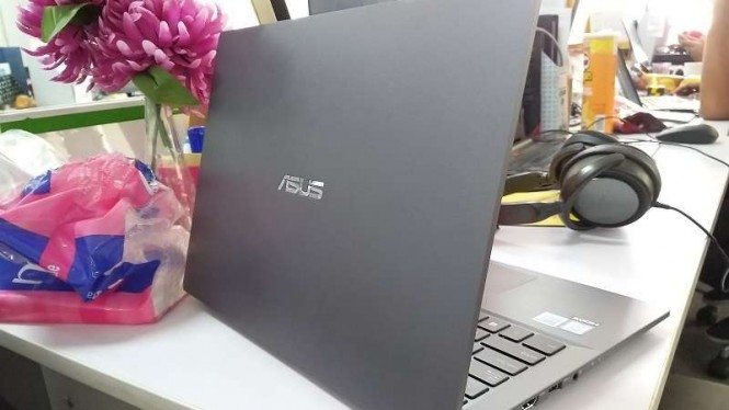 Asus Pro P5440UA