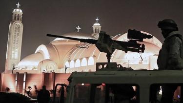 https://thumb.viva.co.id/media/frontend/thumbs3/2019/01/07/5c333020d44cb-mesir-resmikan-katedral-terbesar-di-timur-tengah-sehari-setelah-ledakan-bom_375_211.jpg