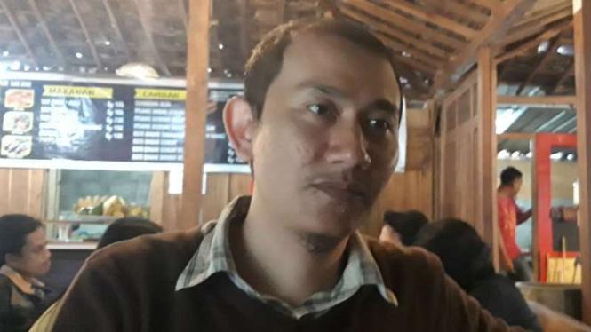 Lbh Tengarai Upaya Kriminalisasi Pada Jurnalis Kampus Ugm