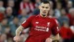 https://thumb.viva.co.id/media/frontend/thumbs3/2019/01/08/5c3403f435d5c-dejan-lovren_151_85.jpg