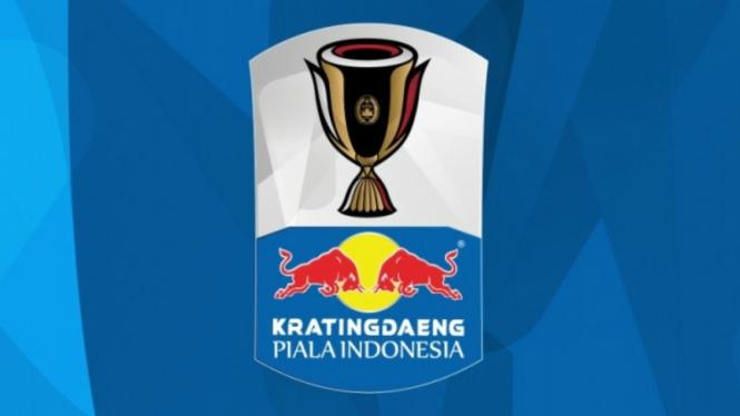 Piala Indonesia: 3 Kota Tak Beri Izin Laga Tandang Persebaya
