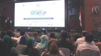 https://thumb.viva.co.id/media/frontend/thumbs3/2019/01/09/5c362181b5f54-wonderful-startup-academy_325_183.jpg