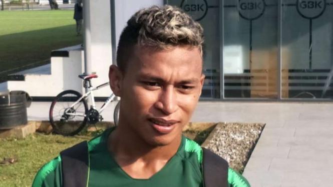 Osvaldo Haay