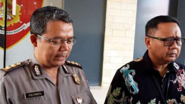 Penyidik Polda DIY soal kasus pemerkosaan mahasiswi UGM