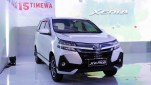 https://thumb.viva.co.id/media/frontend/thumbs3/2019/01/15/5c3dc2f7a017e-daihatsu-grand-new-xenia-2019_151_85.jpg