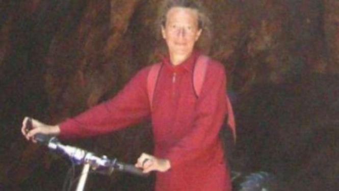 Turis Jerman Solo Traveler Ditemukan Tewas Di Australia