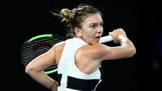 https://thumb.viva.co.id/media/frontend/thumbs3/2019/01/17/5c404473aef14-petenis-peringkat-satu-dunia-simona-halep_325_183.jpg