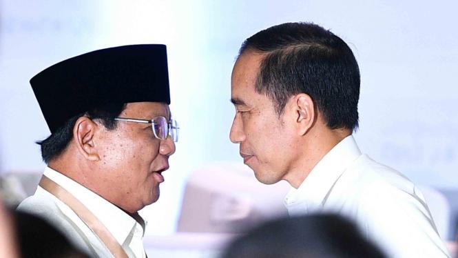 Said Didu: Saya Dengar Prabowo Juga Korban Kebohongan Esemka
